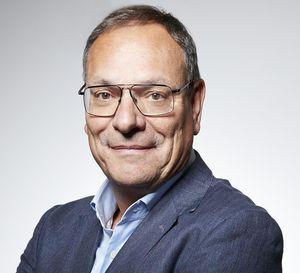 Hans-Jürgen Jakobs: Europa muss sich gegen Konzerne wehren (Foto: fresach.org)