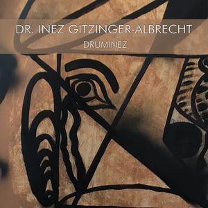 Cover art catalogue - druminez