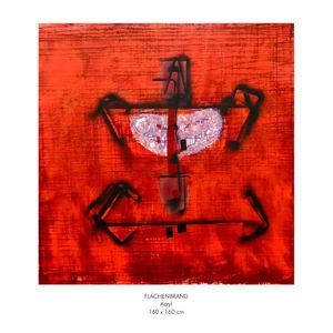 art catalogue: