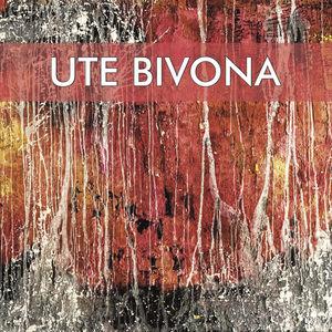Cover art catalogue: Ute Bivona
