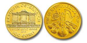 """2020 setzt sich ein Trend durch, der es endlich möglich macht, am eigenen Goldbestand auch Zinsen zu lukrieren. Ein """"Sachdarlehen"""" der G Deutsche Gold AG ist die perfekte Möglichkeit, jährlich bis zu 5 % Zinsen mit dem eigenen Golddepot zu erwirtschaften. Dabei bleibt das Gold weiterhin im Besitz des Inhabers und erzielt über den reinen Wertzuwachs auch noch erhebliche Zinserträge. Infos zum Gold-Zins unter: https://deutsche-gold.ag"""