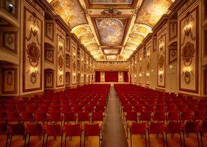 Bei Classic Esterházy wird 2020 Ludwig van Beethoven ganz besonders intensiv gehuldigt!
