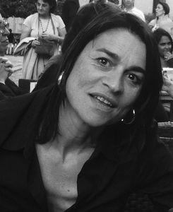 Rosalba Arcilla