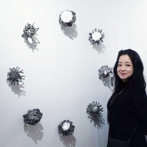 Yumie Kusuda