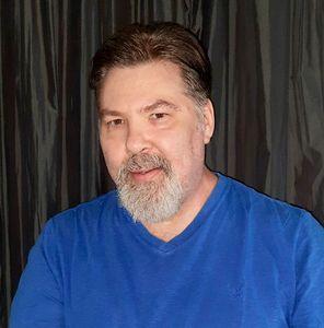 Greg. Scott Newsome, CFO Dexwet Filters