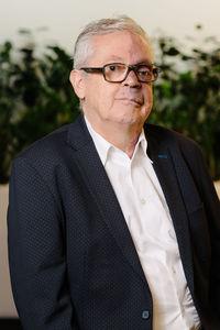 Dr Widmann