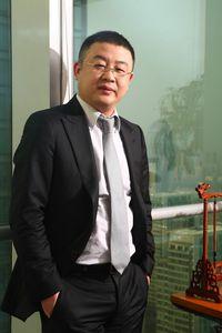 Linyi Yu